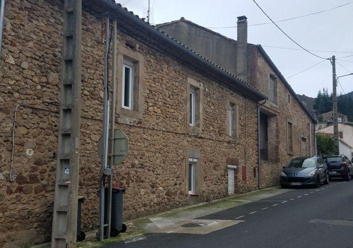 A vendre Maison Le Bousquet D'orb | Réf 340524490 - Comptoir de l'immobilier