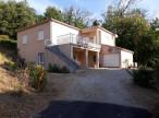 A vendre Saint Julien 340524497 Lamalou immobilier