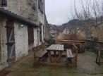A vendre  Saint Gervais Sur Mare | Réf 340524501 - Lamalou immobilier