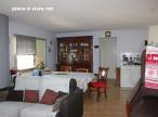 A vendre Le Poujol Sur Orb 340524502 Lamalou immobilier