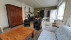 A vendre  Lamalou Les Bains | Réf 340524503 - Comptoir de l'immobilier