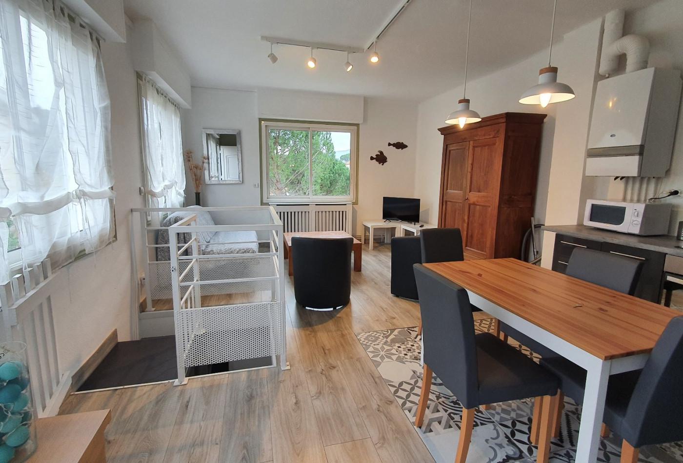 A vendre  Lamalou Les Bains | Réf 340524503 - Lamalou immobilier