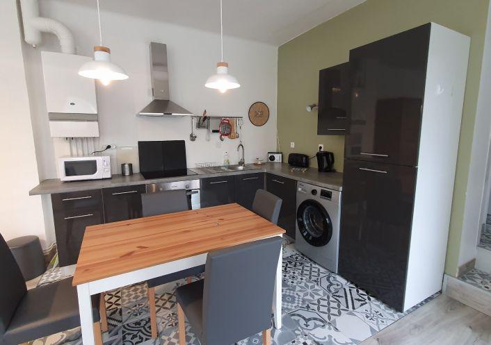 For sale Immeuble Lamalou Les Bains | Réf 340524503 - Comptoir de l'immobilier