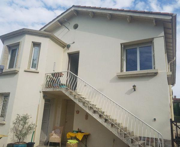For sale  Les Aires | Réf 340524506 - Lamalou immobilier