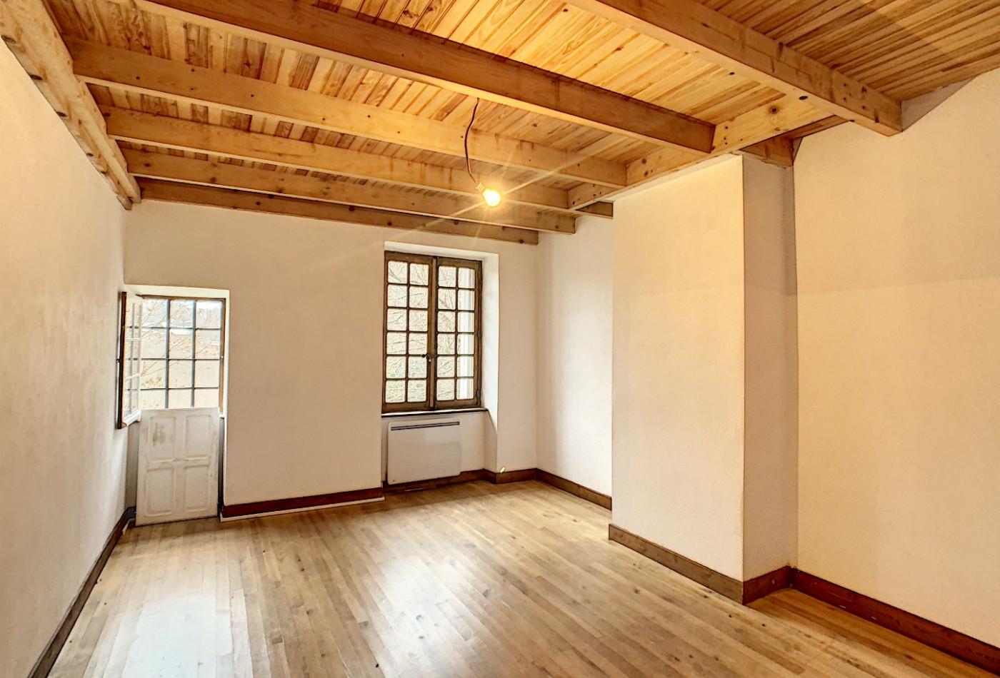 A louer Fraisse Sur Agout 340524507 Lamalou immobilier