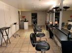 A louer  Herepian   Réf 340524512 - Lamalou immobilier