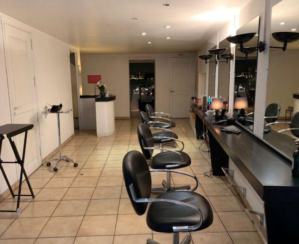 For rent  Herepian | Réf 340524512 - Lamalou immobilier