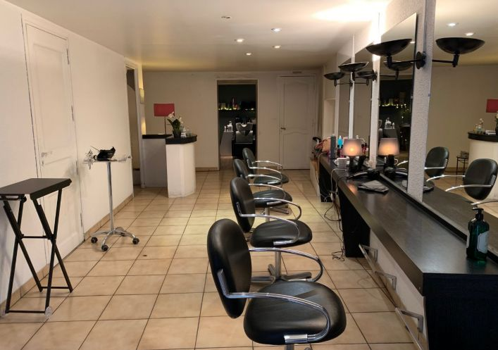 A louer Bureau Herepian | Réf 340524512 - Lamalou immobilier