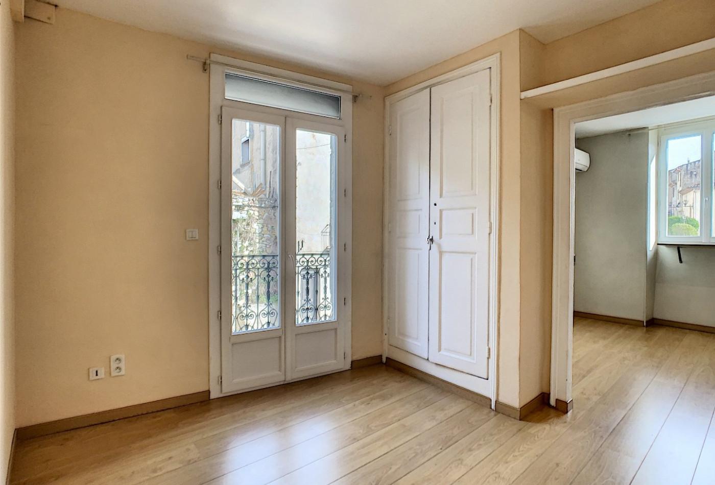 A louer  Bedarieux | Réf 340524514 - Lamalou immobilier