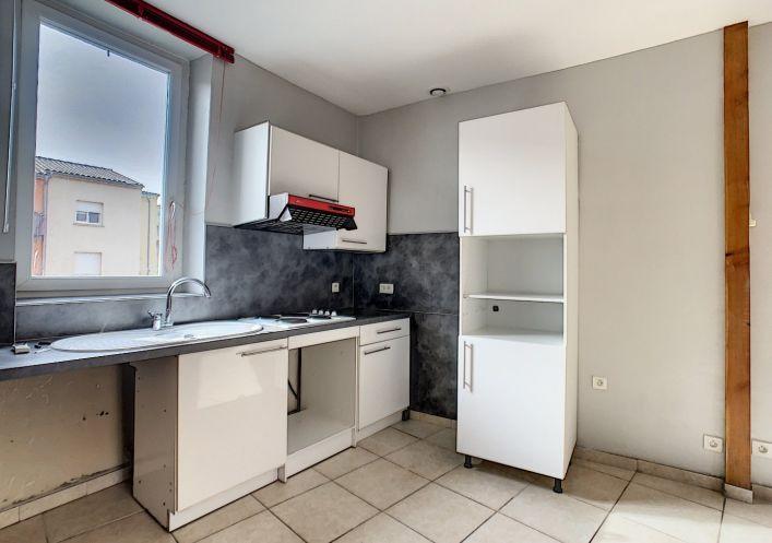 A louer Appartement Bedarieux | Réf 340524514 - Lamalou immobilier