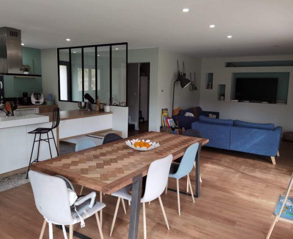 A vendre  Olargues | Réf 340524519 - Lamalou immobilier