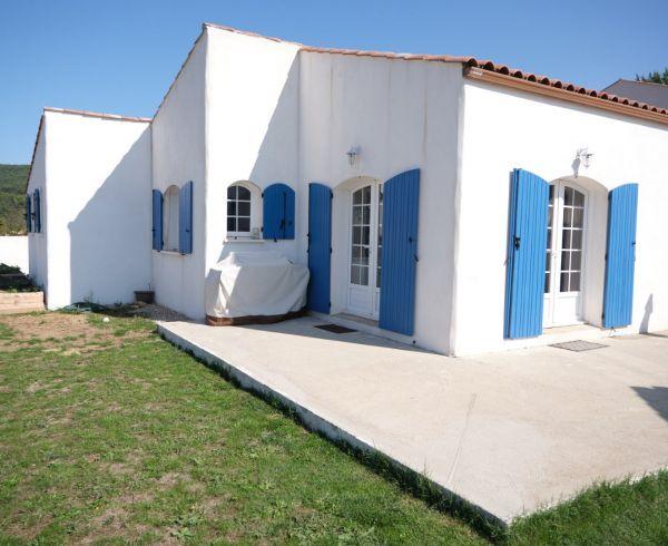 For sale  Lamalou Les Bains | Réf 340524521 - Lamalou immobilier