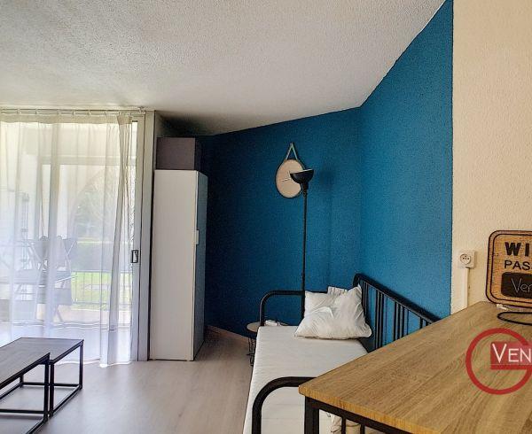 A louer  Lamalou Les Bains | Réf 340524523 - Lamalou immobilier