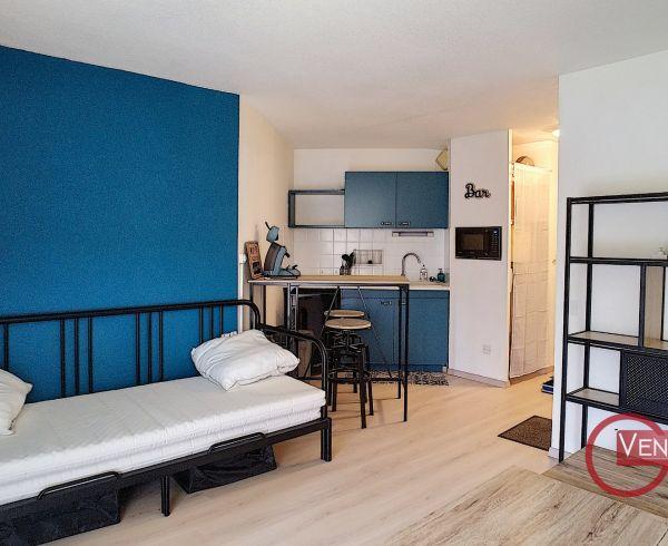 For rent  Lamalou Les Bains | Réf 340524523 - Lamalou immobilier