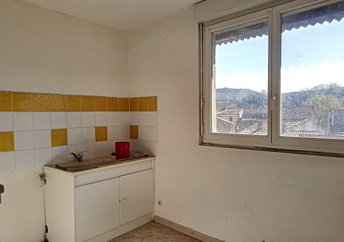 For sale Immeuble Bedarieux | Réf 340524525 - Comptoir de l'immobilier