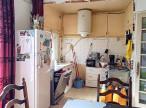 A vendre  Bedarieux | Réf 340524525 - Lamalou immobilier