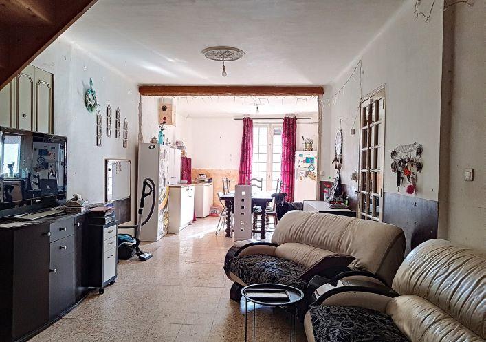 A vendre Immeuble Bedarieux | Réf 340524525 - Belon immobilier