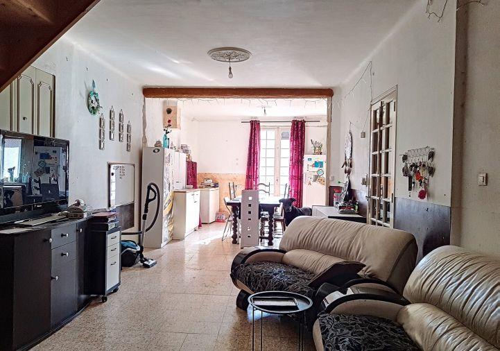 A vendre Immeuble Bedarieux | R�f 340524525 - Progest