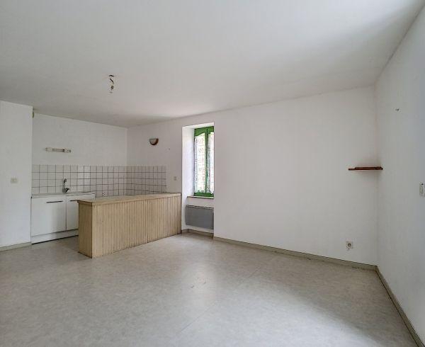 For rent  Bedarieux | Réf 340524528 - Lamalou immobilier