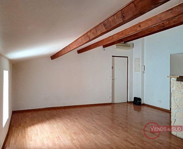 For sale  Bedarieux | Réf 340524530 - Lamalou immobilier