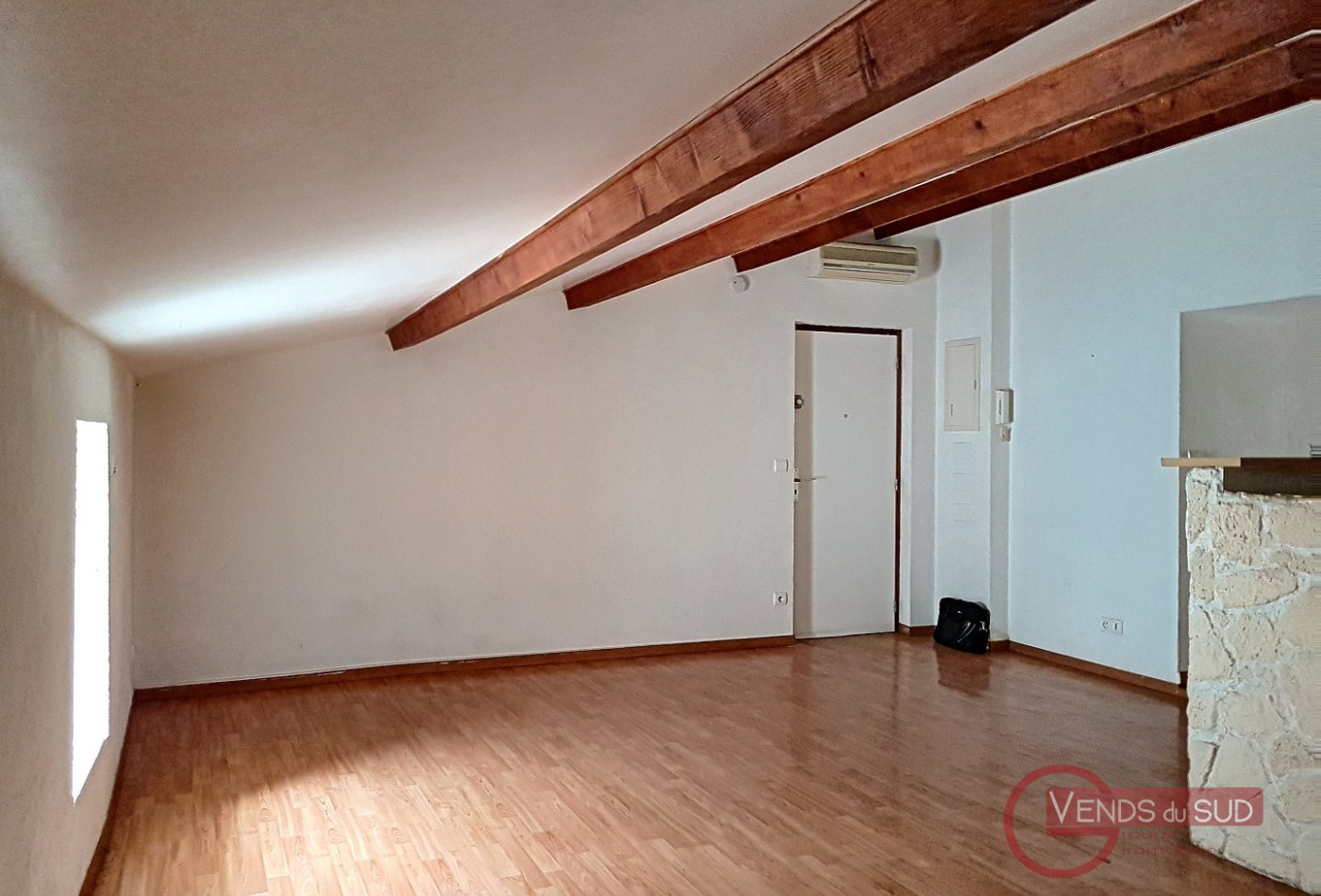 A vendre  Bedarieux | Réf 340524530 - Lamalou immobilier