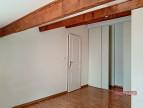 A vendre  Bedarieux | Réf 340524530 - Version immobilier