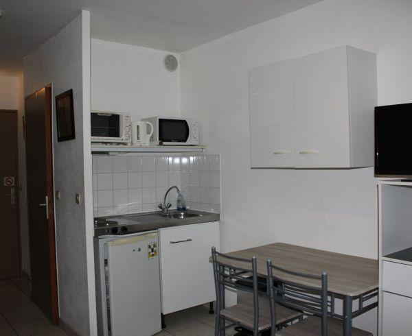 A vendre  Lamalou Les Bains | Réf 340524532 - Lamalou immobilier