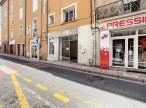 A louer  Bedarieux | Réf 340524533 - Lamalou immobilier