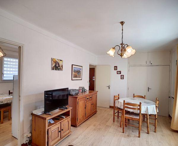 A louer  Lamalou Les Bains | Réf 340524534 - Lamalou immobilier