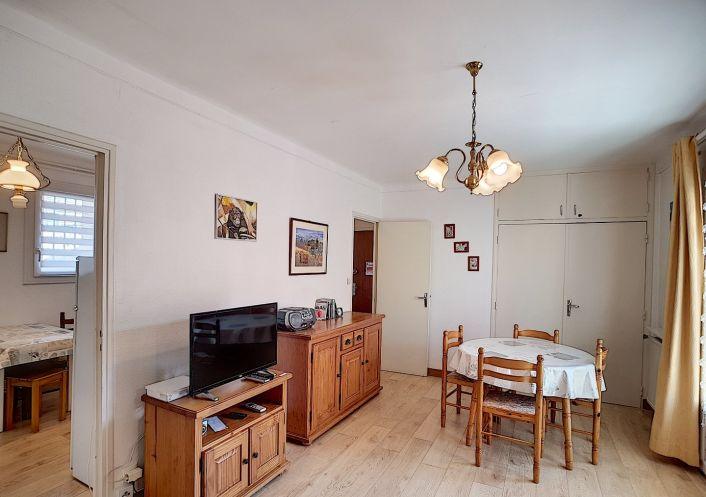 A louer Appartement en r�sidence Lamalou Les Bains | R�f 340524534 - Vends du sud
