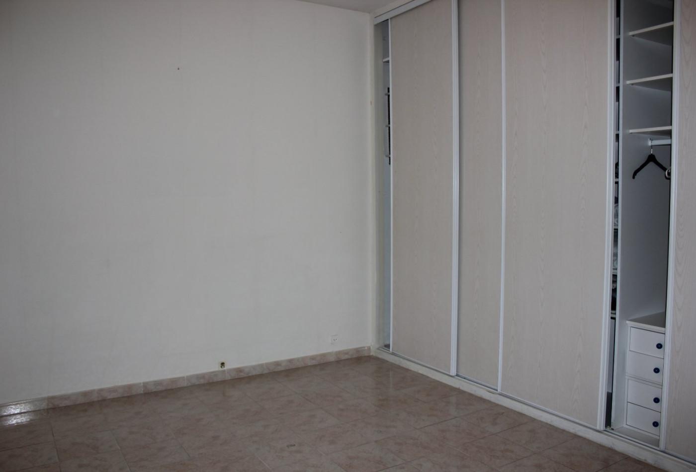 A vendre  Bedarieux | Réf 340524536 - Lamalou immobilier