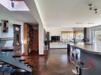 A vendre  Lamalou Les Bains   Réf 340524541 - Lamalou immobilier