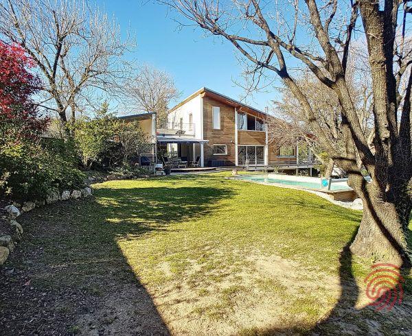 A vendre  Lamalou Les Bains | Réf 340524541 - Lamalou immobilier