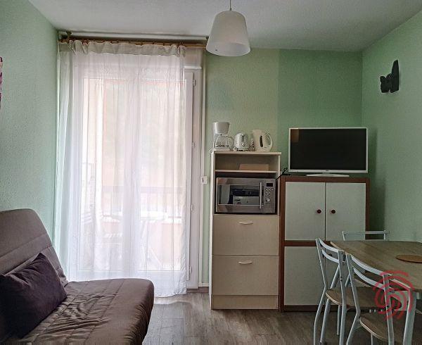A vendre  Lamalou Les Bains | Réf 340524542 - Lamalou immobilier