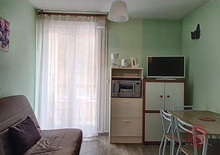 A vendre Studio Lamalou Les Bains | Réf 340524542 - Belon immobilier