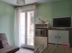 A vendre  Lamalou Les Bains | Réf 340524542 - Belon immobilier