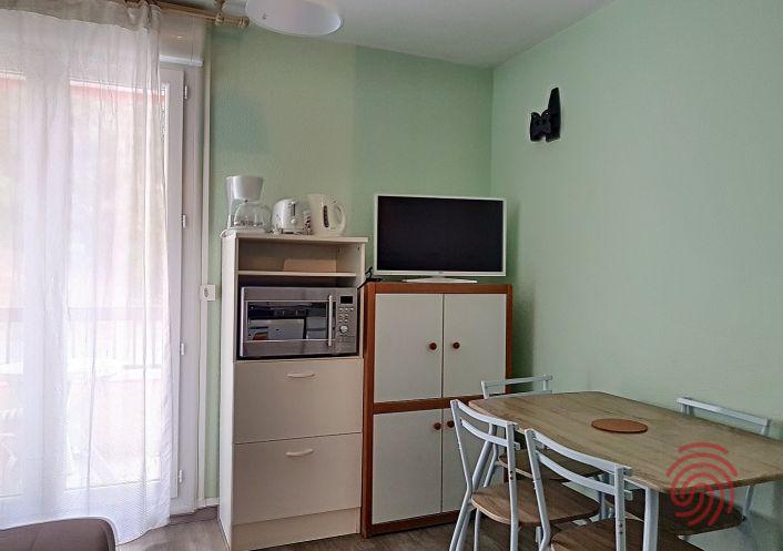 For sale Studio Lamalou Les Bains | Réf 340524542 - Comptoir de l'immobilier