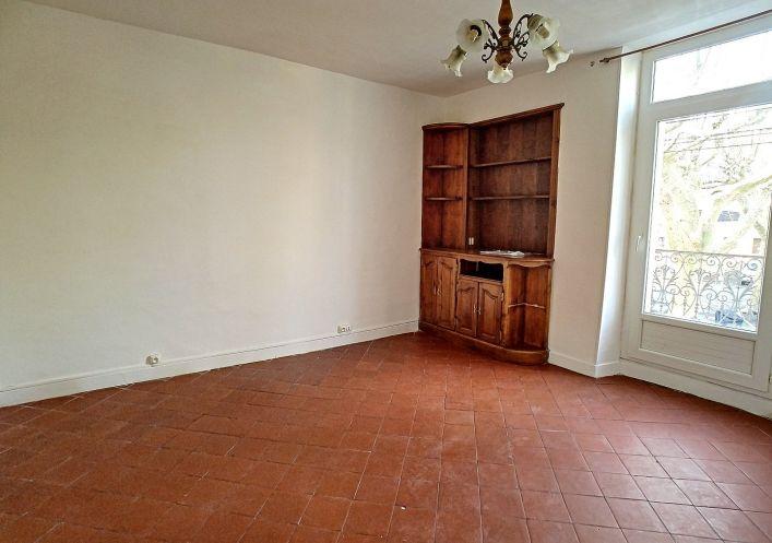 A louer Appartement Bedarieux | Réf 340524543 - Lamalou immobilier