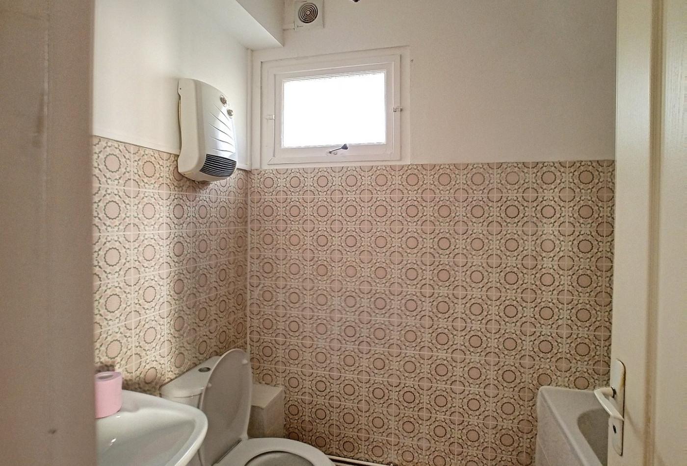 A louer  Bedarieux | Réf 340524543 - Lamalou immobilier