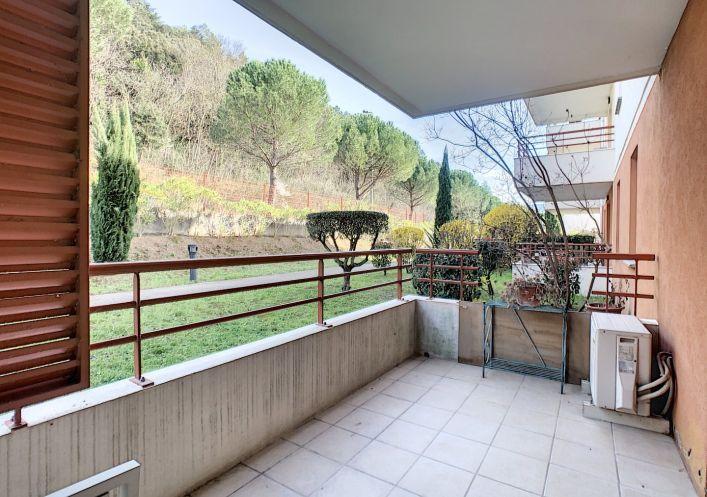 A louer Appartement en résidence Lamalou Les Bains | Réf 340524547 - Lamalou immobilier