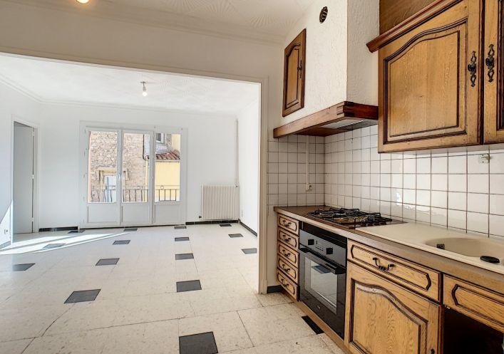A louer Maison de village Herepian | Réf 340524551 - Lamalou immobilier