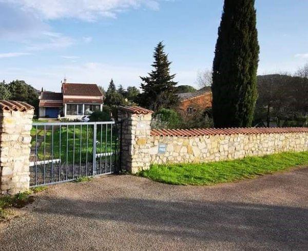 A vendre  Bedarieux | Réf 340524552 - Lamalou immobilier