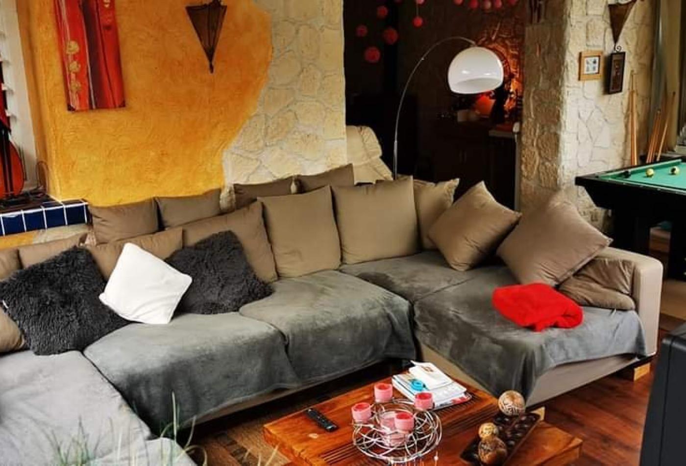 A vendre  La Tour Sur Orb | Réf 340524552 - Lamalou immobilier