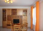A vendre  Lamalou Les Bains | Réf 340524553 - Lamalou immobilier