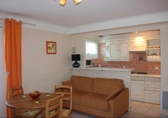 A vendre Appartement Lamalou Les Bains | Réf 340524553 - Belon immobilier