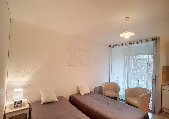 en location saisonnière Appartement Lamalou Les Bains | Réf 340524555 - Lamalou immobilier
