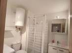 en location saisonnière  Lamalou Les Bains | Réf 340524555 - Lamalou immobilier