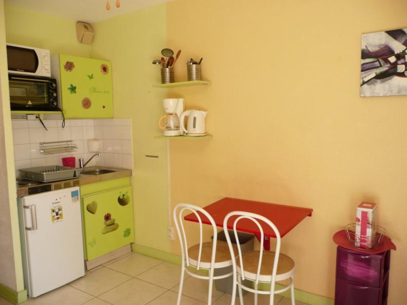 A vendre  Lamalou Les Bains | Réf 340524556 - Progest