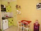 A vendre  Lamalou Les Bains | Réf 340524556 - Agence calvet