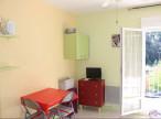A vendre  Lamalou Les Bains | Réf 340524556 - Lamalou immobilier